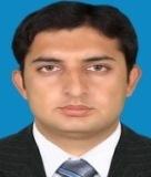 Aamer Adnan M#2580
