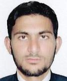 Aamir Akhtar M#2609