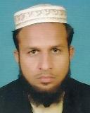 Abdul Basit M#2534