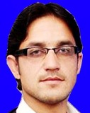 Abdul Hadi M#2796