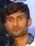 Abdul Hameed M#1764