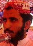 Abdul Jabbar M#1855