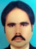 Abdul Majid M#2237