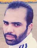 Abdul Rehman M#1881