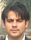 Abdul Samad M#1634