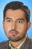 Abdul Sattar M#1517