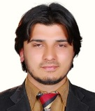 Abdul Wadood M#1806