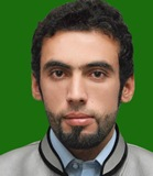 Abdul Wahab M#2788