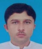 Abdul Wasay M#2669