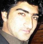 Abdullah M#1