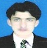 Abdullah Khan M#2822
