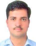 Abrar Khan M#2704