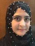 Adan Shahzadi M#2818