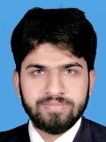 Adeeb Ahmad