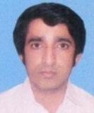 Adnan Iqbal M#2124