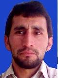Adnan Ullah M#2165