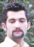 Aftab Iqbal M#1602