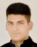Ahmed Ali M#2176