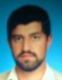 Ahmed Arsalan