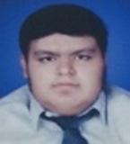 Ahmedyar Hamayoun M#2587