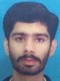Ahsan Iqbal M#2813