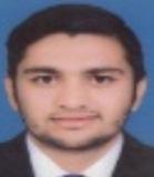 Ahsan Ramzan M#2660