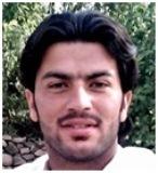 Aimal Khan M#1751