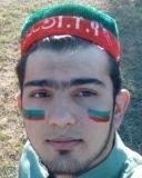 Aimal Khan M#2573
