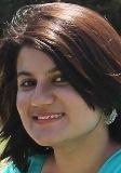 Aisha Rasool M#1797