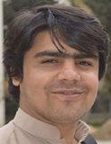 Ajmal Khan M#2823