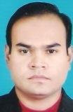 Ali Ghias M#2691