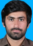 Ali Haider M#2906