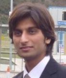 Ali Iqbal
