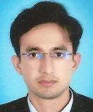Ali Raza Tahir M#2137