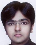 Ali Yasin M#1827