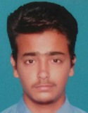 Ameer Hamza M#2865