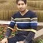Amin Farid