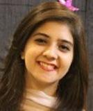 Amina Javed