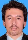 Amir Ullah M#2832