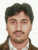 Amjad Ullah
