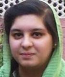 Anam Jaffar M#1840
