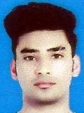 Anas Ali M#2136