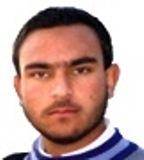 Anees Ur Rehman
