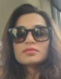 Anzish Iqbal M#2815