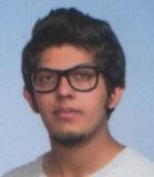Areeb Malik