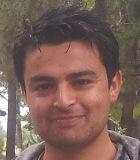 Arif Kamal M#1835