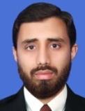 Arshad Mahmood M#1556