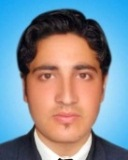 Arshid Kamal