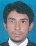 Arslan Tariq M#1515