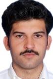 Asad Abbas M#1803